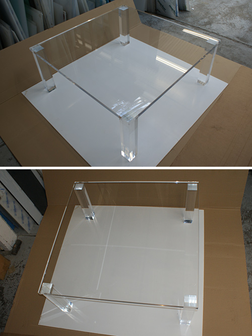 Genial Coffee Table Part 8